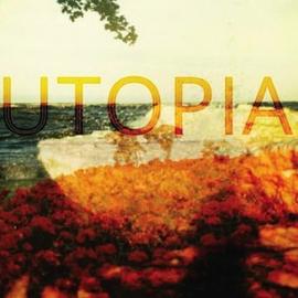 People's Temple -- Utopia7''