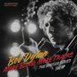 Bob Dylan -- More Blood More Tracks (The Bootleg Series Vol. 14) LP