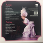 Bette Midler Michael Stewart Jerry Herman -- Hello Dolly! LP