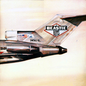 Beastie Boys ‎– Licensed To Ill LP