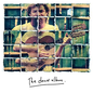 Dean Ween Group - The Deaner Album LP  with download