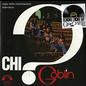 GOBLIN - CHI? 7''