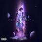 Big K.R.I.T. -- Cadillactica LP