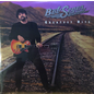 Bob Seger And The Silver Bullet Band ‎– Greatest Hits LP