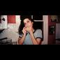 Amy Winehouse – Frank LP