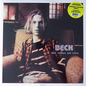 Beck -- Free Things Are Cool LP