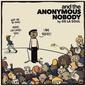 De La Soul - And The Anonymous Nobody LP