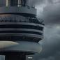 Drake – Views LP