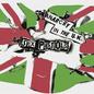 Sex Pistols Anarchy In The U.K. - The UK & US Singles 7'' box