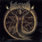 Behemoth -- Pandemonic Incantations LP