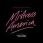 DEAN WAREHAM & BRITTA PHILLIPS - MISTRESS AMERICA SOUNDTRACK LP