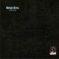 Brian Eno - Discreet Music LP