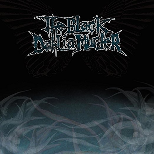 Black Dahlia Murder -- Unhallowed LP