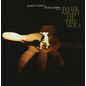 Danger Mouse And Sparklehorse – Dark Night Of The Soul LP