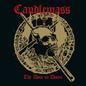 Candlemass - The Door to Doom LP