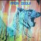 Amon D----l II -- Wolf City LP