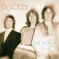 Big Star - Live On WLIR LP