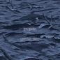 Dodos - Certainty Waves LP yellow vinyl