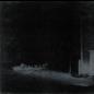 Cloud Nothings -- Last Building Burning LP