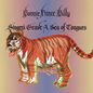 BONNIE 'PRINCE' BILLY -- SINGER'S GRAVE: A SEA OF TONGUES LP