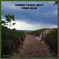 BONNIE PRINCE BILLY - POND SCUM LP