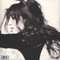 Charlotte Gainsbourg -- IRM LP