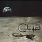 Clutch – Clutch LP
