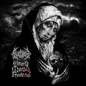 Bloodbath -- Grand Morbid Funeral LP