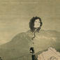 Califone -- Sometimes Good Weather Follows Bad People LP