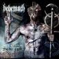 Behemoth -- Demigod LP