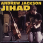 Andrew Jackson Jihad ‎– Live at the Crescent Ballroom LP