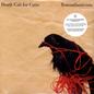 Death Cab For Cutie -- Transatlanticism LP