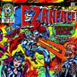 Czarface -- Czarface LP