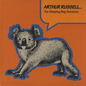 Arthur Russell - The Sleeping Bag Sessions LP