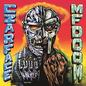 Czarface - Czarface Meets Metal Face LP