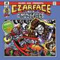 Czarface, Ghostface – Czarface Meets Ghostface LP