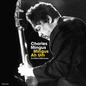Charles Mingus -- Mingus Ah Um LP mono & stereo versions