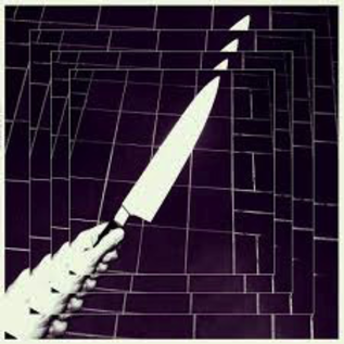 BILL BONDSMEN - UNTIL THE RAZOR CUTS LP