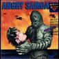 ANGRY SAMOANS -- BACK FROM SAMOA LP 180 gram