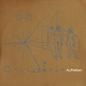 Brian Jonestown Massacre – Aufheben LP