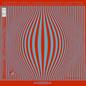 Black Angels – Phosphene Dream LP