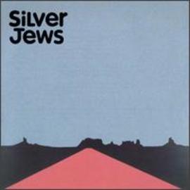 Silver Jews -- American Water LP