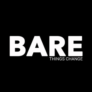 Bobby Bare ‎– Things Change LP