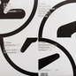 Aphex Twin -- Selected Ambient Works 85-92 LP