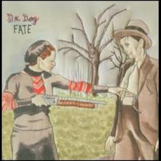 Dr. Dog – Fate LP