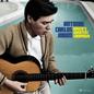 Antonio Carlos Jobim -- Brazil--s Greatest Composer LP