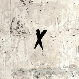 NxWorries (Anderson.Paak and Knxwledge) – Yes Lawd! LP