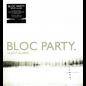 Bloc Party – Silent Alarm LP