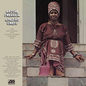 Aretha Franklin -- Amazing Grace LP