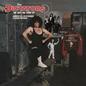 Dictators -- The Next Big Thing EP 10-- vinyl red vinyl